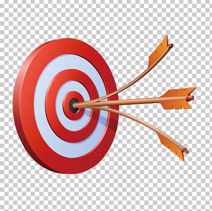 Bullseye clipart board target. Shooting png archer archery