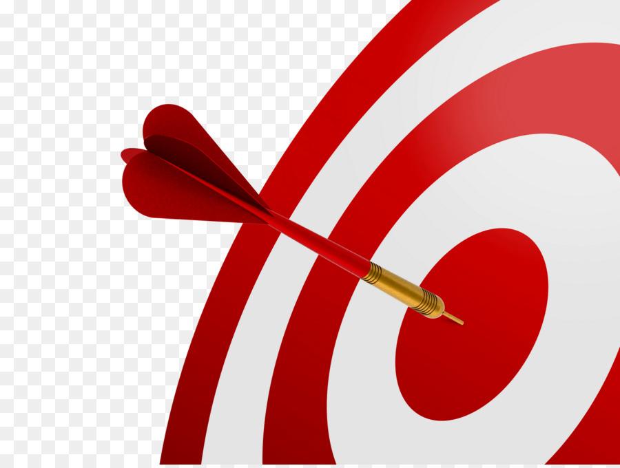 Bullseye clipart board target. Shooting darts desktop wallpaper