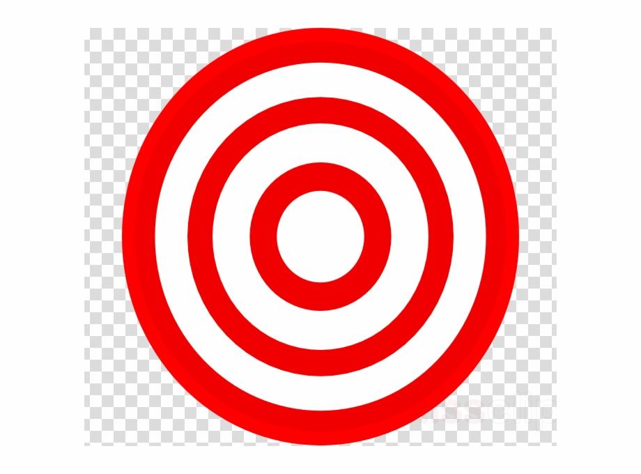 Bullseye clipart board target. Clip art ant man