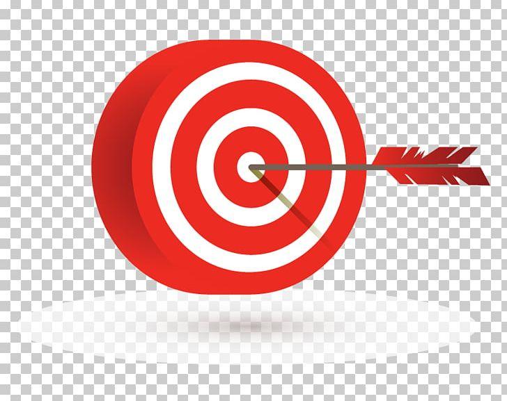 Animation shooting target png. Bullseye clipart bulls eye
