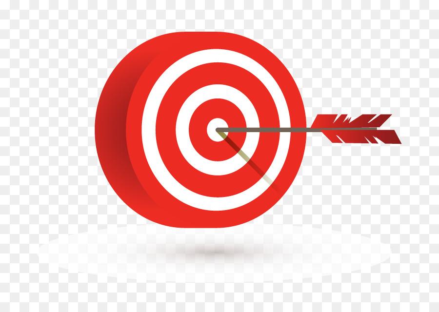Animation shooting target clip. Bullseye clipart bulls eye
