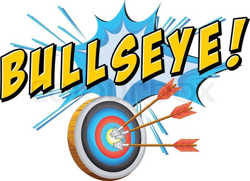 Free download best on. Bullseye clipart bulls eye
