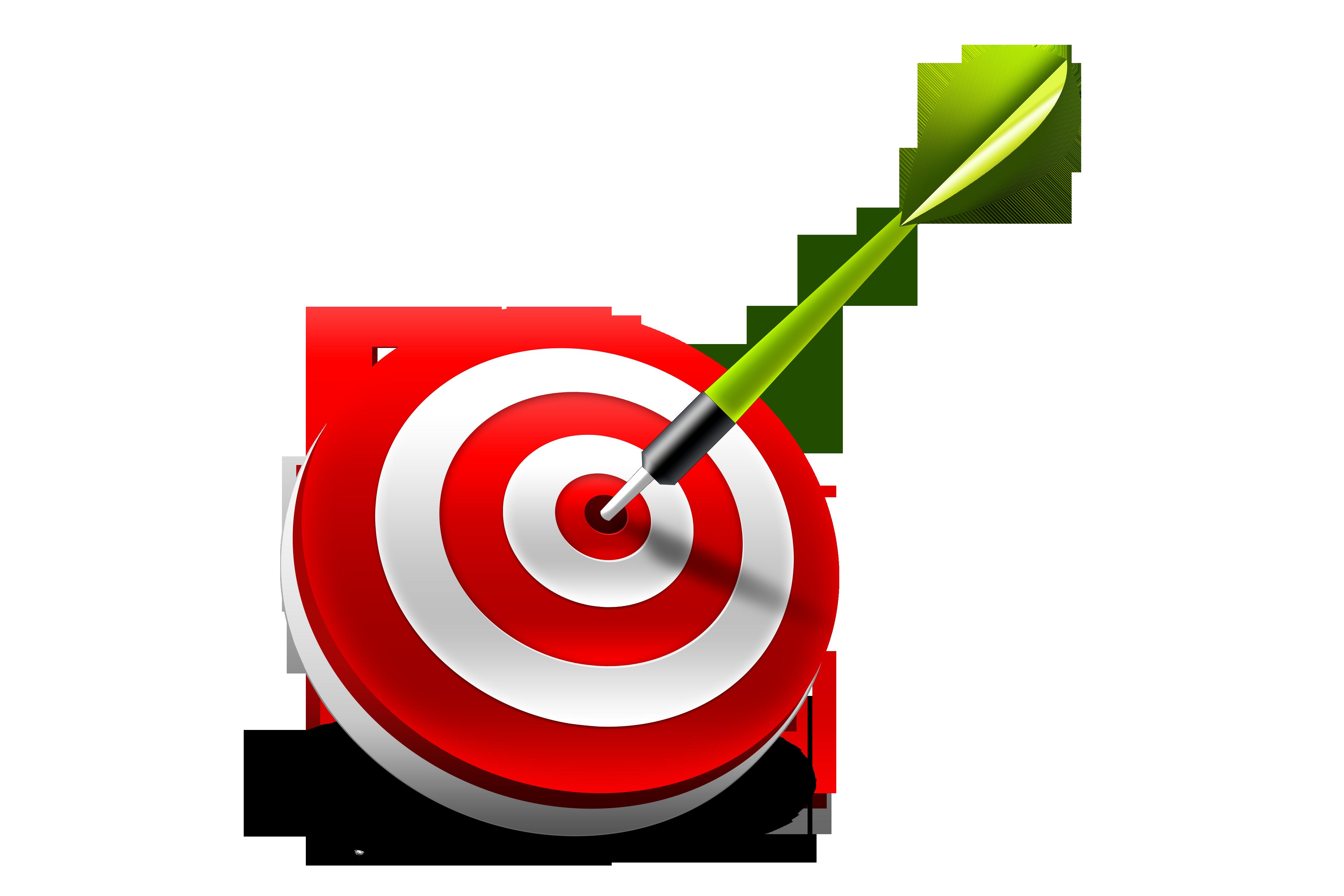 Darts clip art d. Bullseye clipart dart