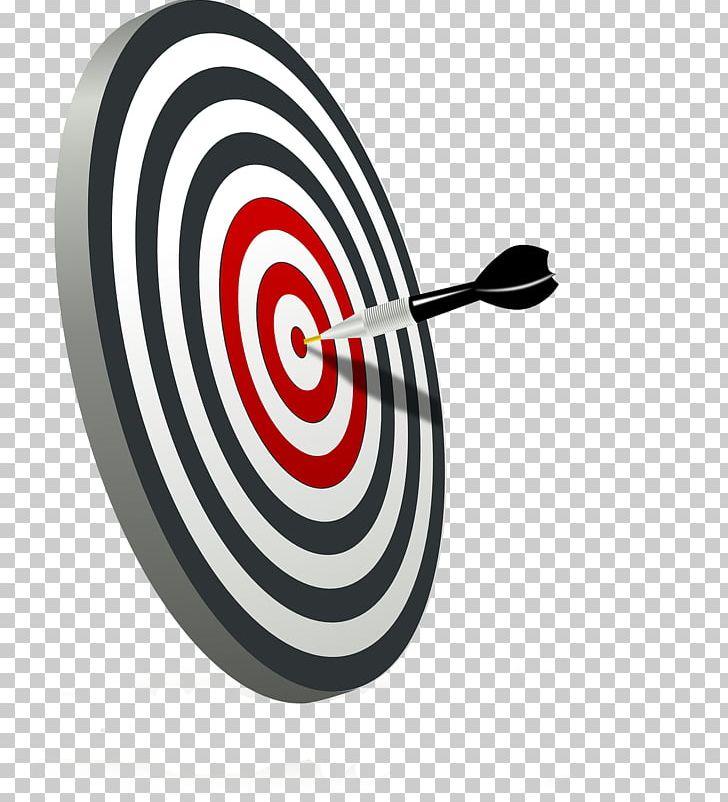 Bullseye clipart dart. Darts game arrow shooting