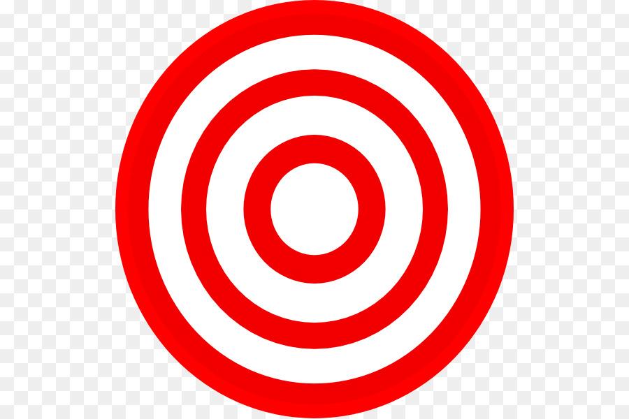 Bullseye clipart dart. Darts shooting target clip