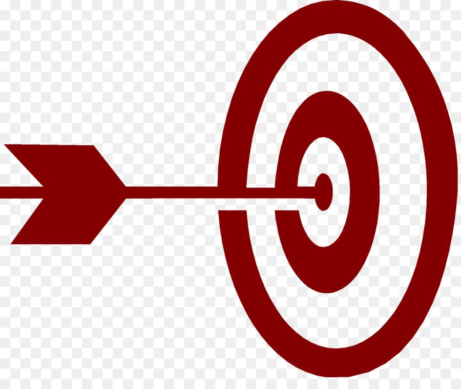 Bullseye clipart focus. Shooting target clip art