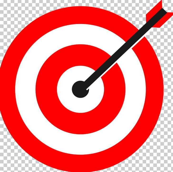 Download for free png. Bullseye clipart focus