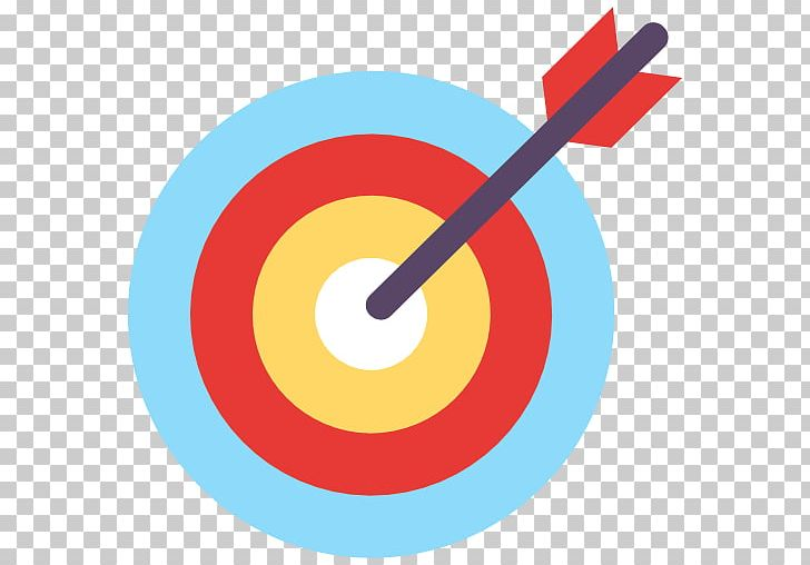Bullseye clipart goal. Computer icons search engine