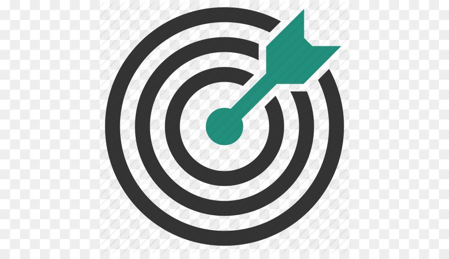 Bullseye clipart icon. Computer icons chart game