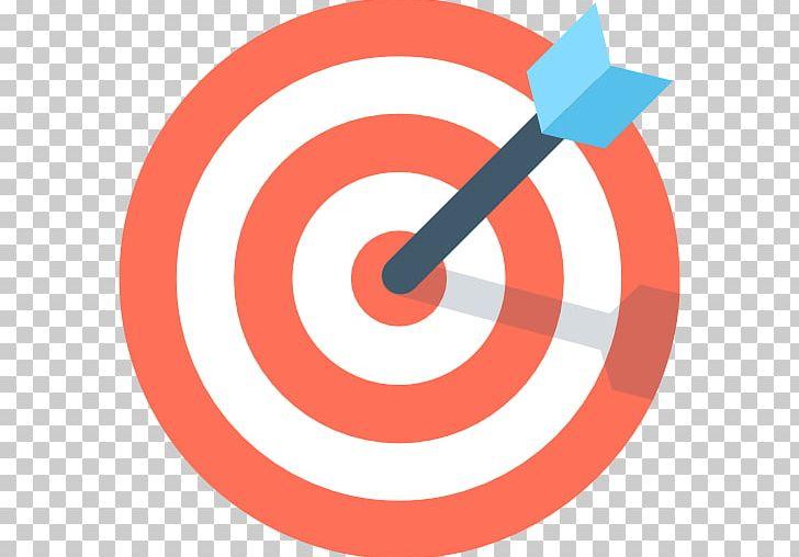 Bullseye clipart icon. Computer icons shooting target