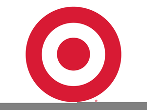 Bullseye clipart logo. Free images for at