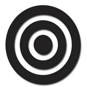 Free cliparts download clip. Bullseye clipart logo