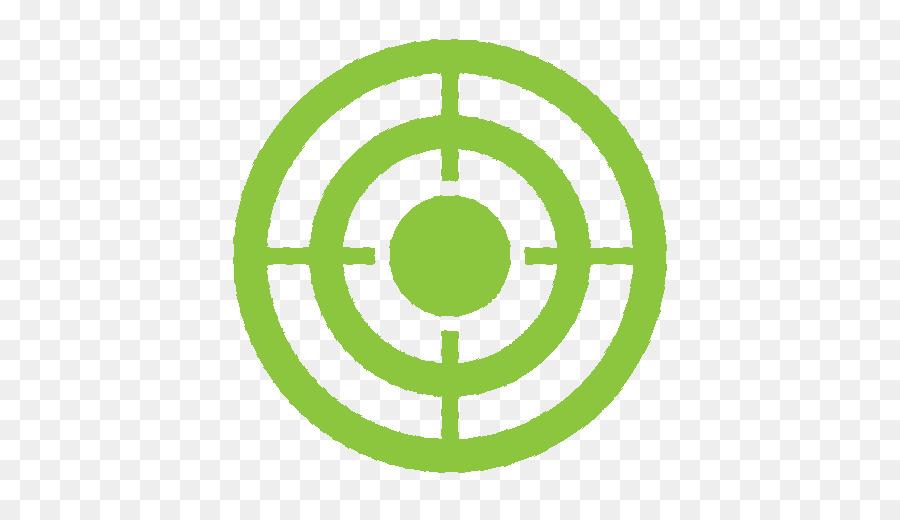 Target green text transparent. Bullseye clipart logo