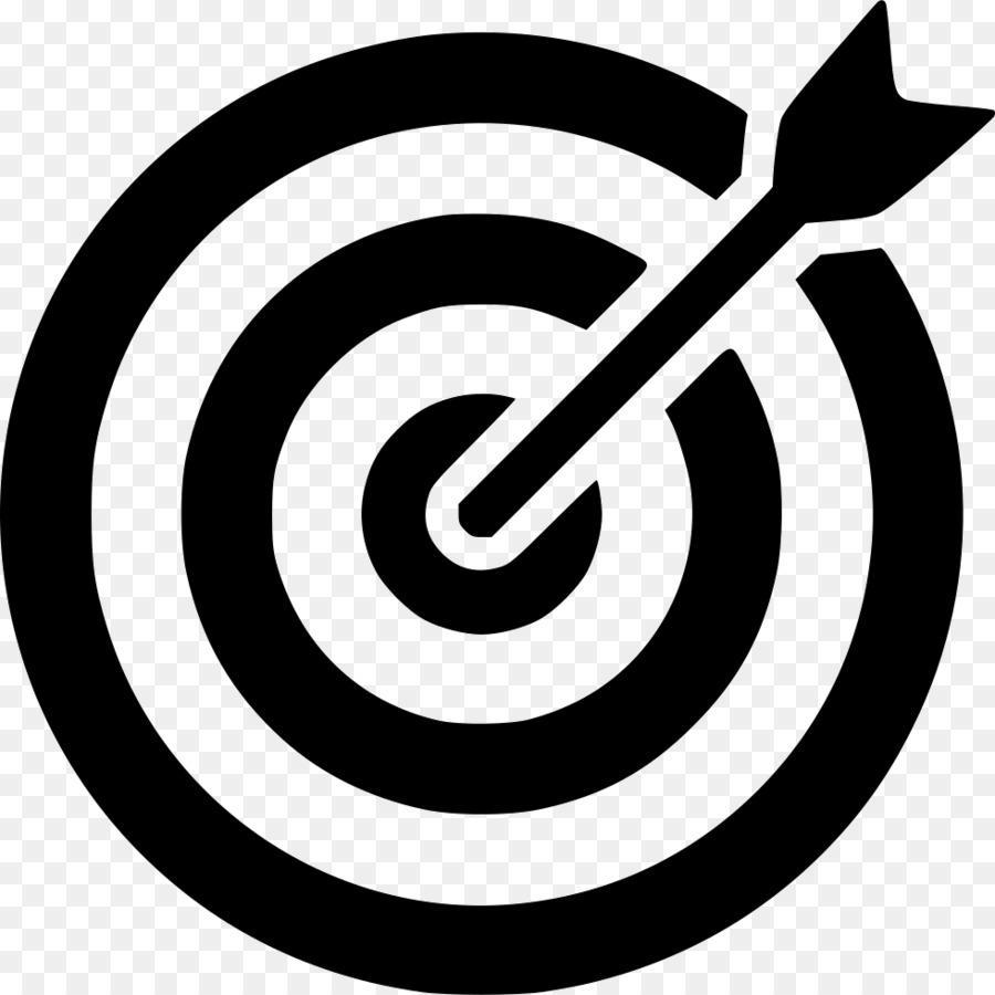 Circle transparent clip art. Bullseye clipart logo