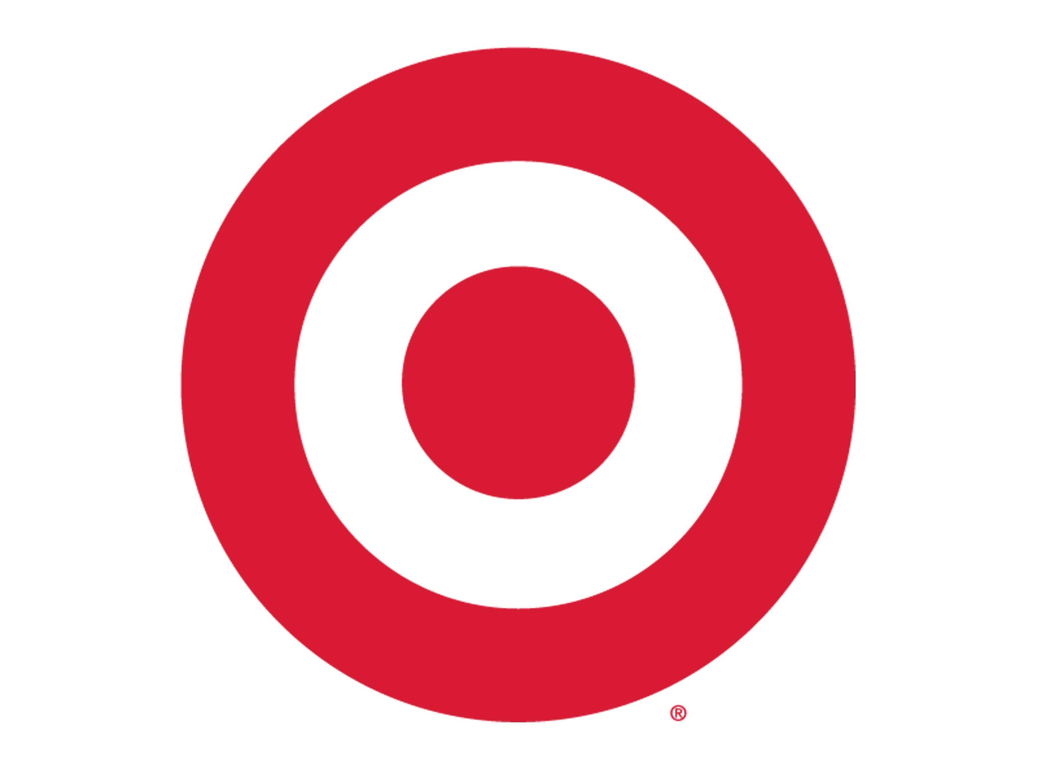 Bullseye clipart logo. With best
