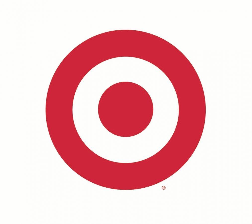 Target realradio targetbullseyelogoclipart. Bullseye clipart logo