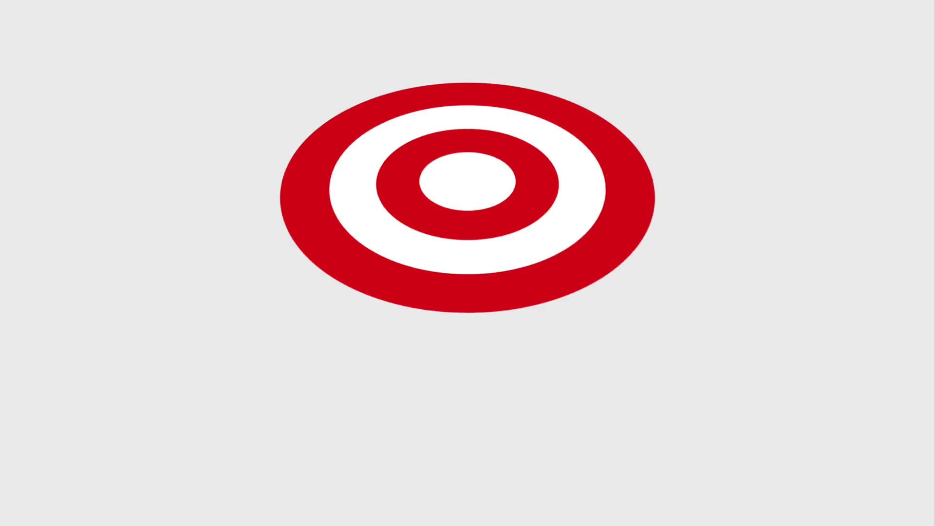 Or target and arrow. Bullseye clipart perfection