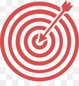 Free download clip art. Bullseye clipart pink