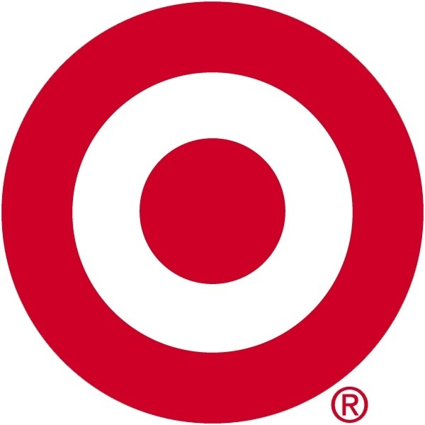 Bullseye clipart red. Why is target s