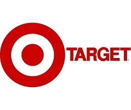 Bullseye clipart target clipart. Store pencil and in