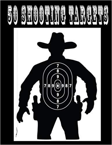 shooting targets x. Bullseye clipart target gun