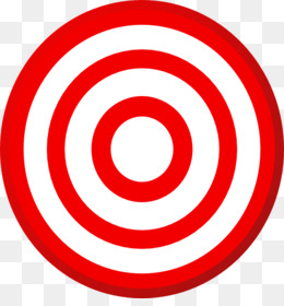 Free download shooting content. Bullseye clipart target learning