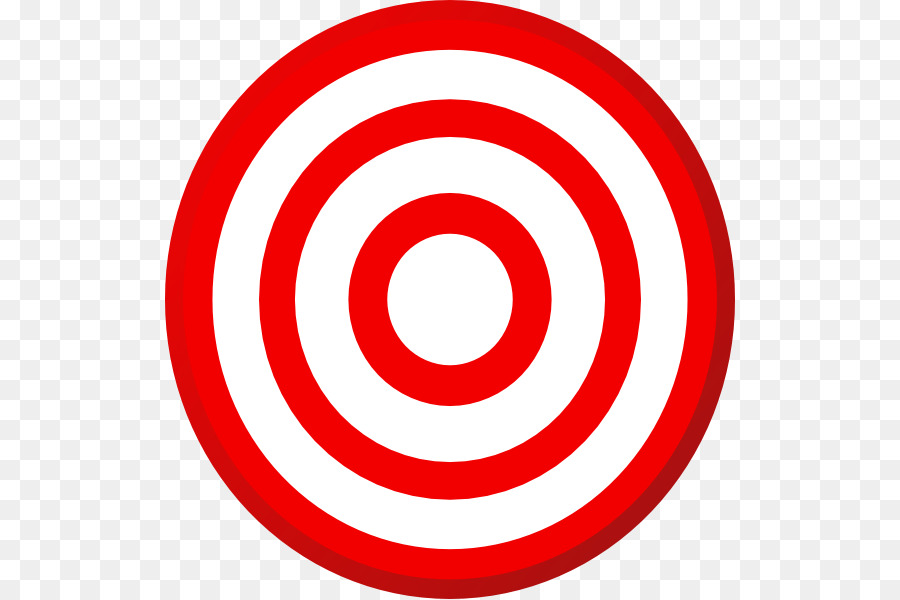 Bullseye clipart target learning. Shooting free content clip