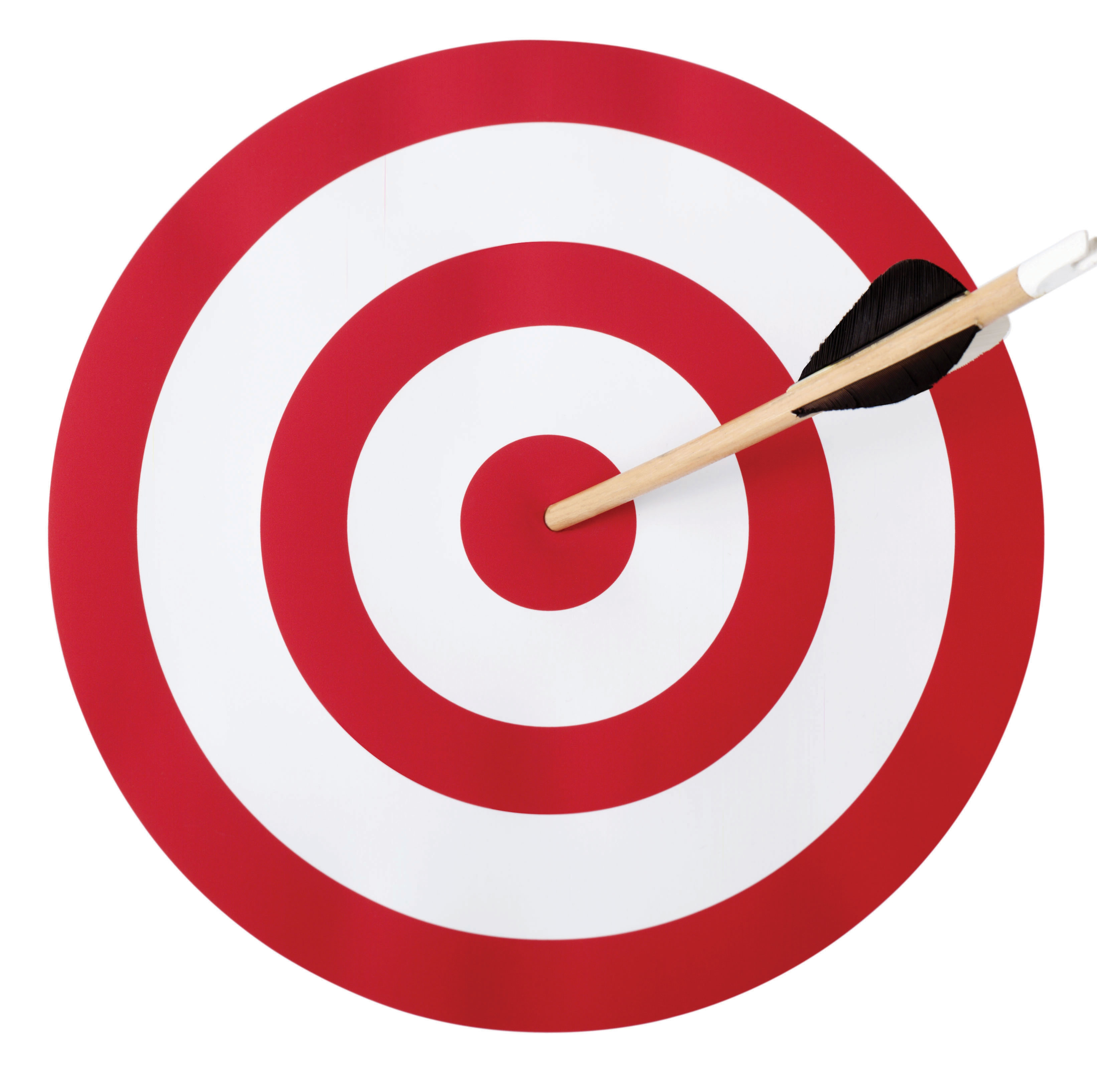 Bullseye clipart target learning. Fresh collection digital coloring