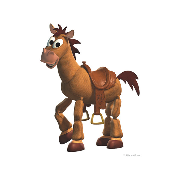 Bullseye clipart toy. Free story liked on