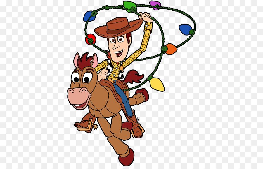 Bullseye clipart toy. Sheriff woody jessie buzz