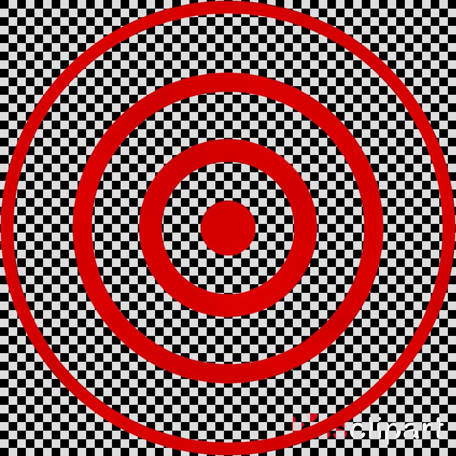 Bullseye clipart transparent background. Circle illustration