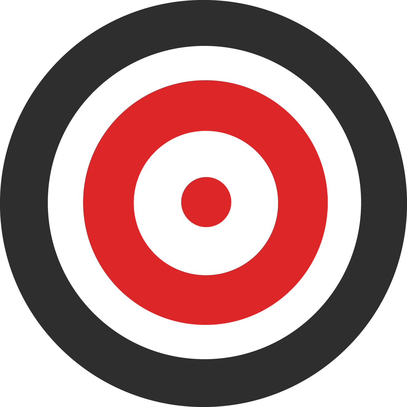 Png . Shot clipart shooting target