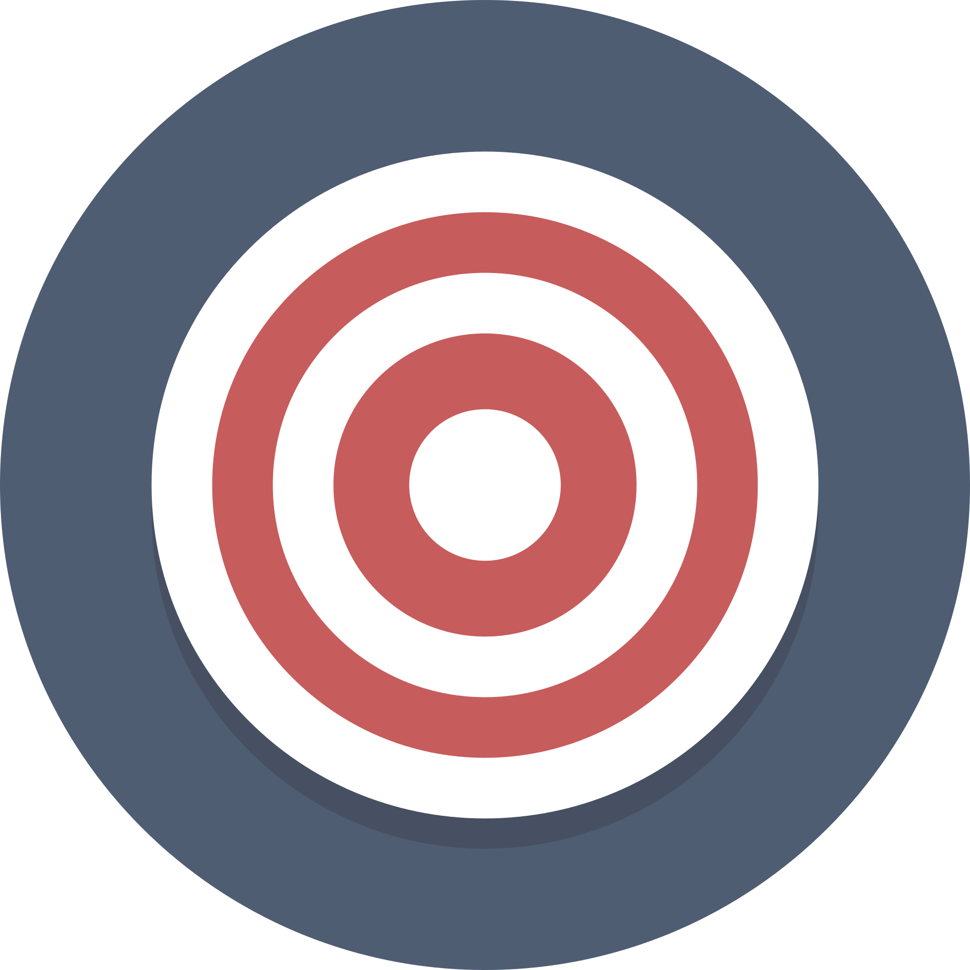Bullseye clipart transparent background. Target png