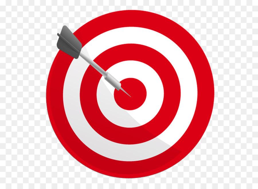Darts clip art target. Bullseye clipart transparent background