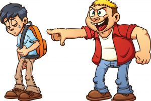 Bully clipart. B download station page