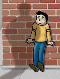 Respect parents clipartfest all. Bully clipart animated