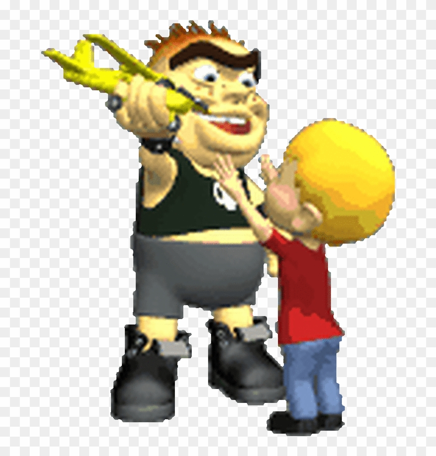Bully clipart animated. Bullying animation billy gif