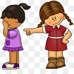 Bullying clipart. Cyberbullying drawing free content