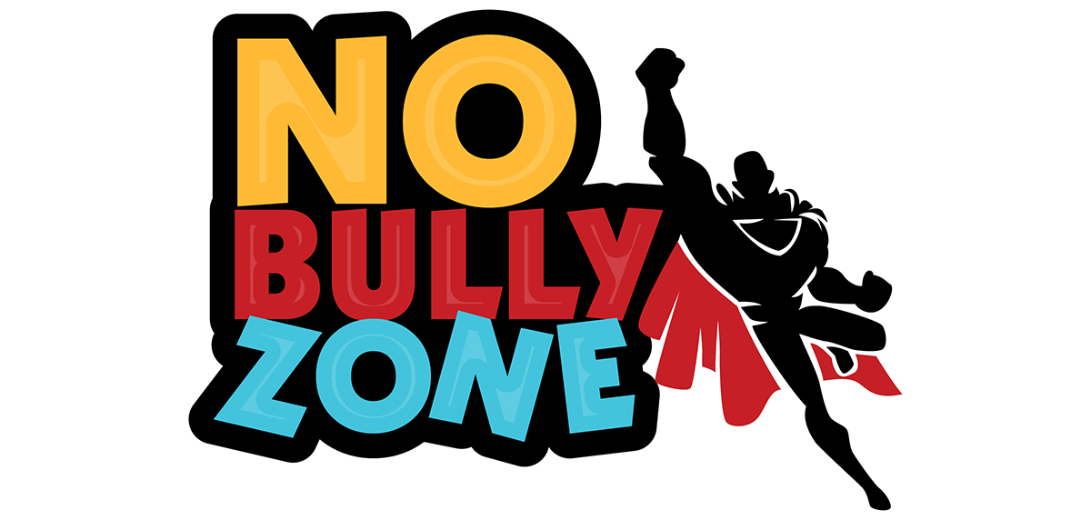 Bully clipart anti bullying. School assembly programs prevention