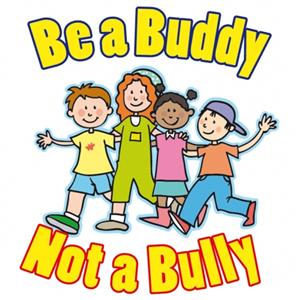 Bully clipart anti bullying.  collection of no