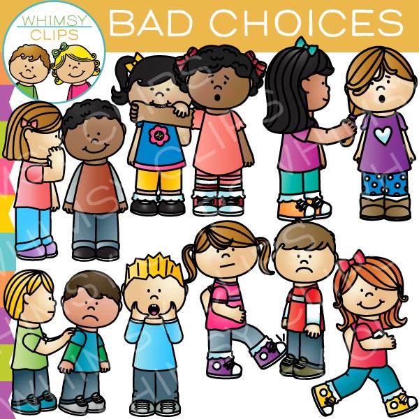 Bully clipart bad kid. Girl clip art library
