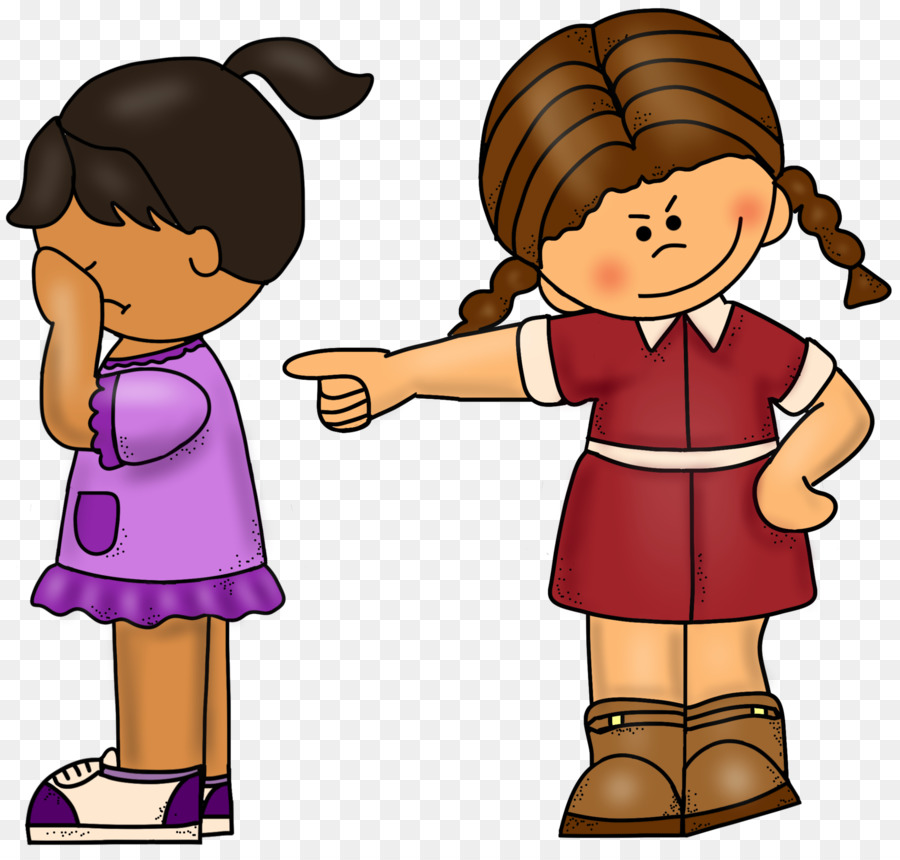 Bully clipart bully child. School bullying cyberbullying clip