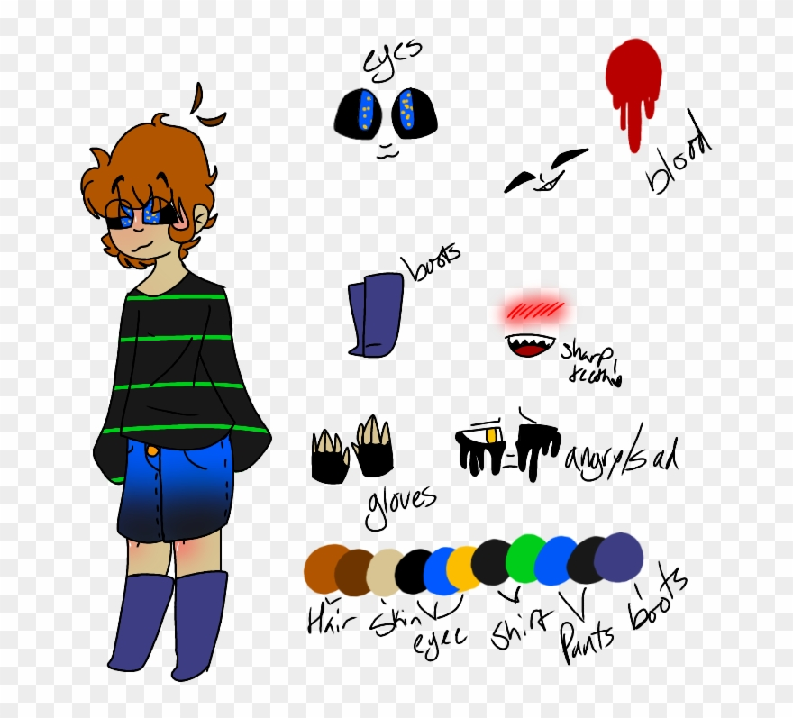 Bully clipart bully child. Baldi baldisbasic baldixprincipal children