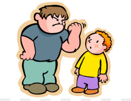 Bullying png and psd. Bully clipart clip art