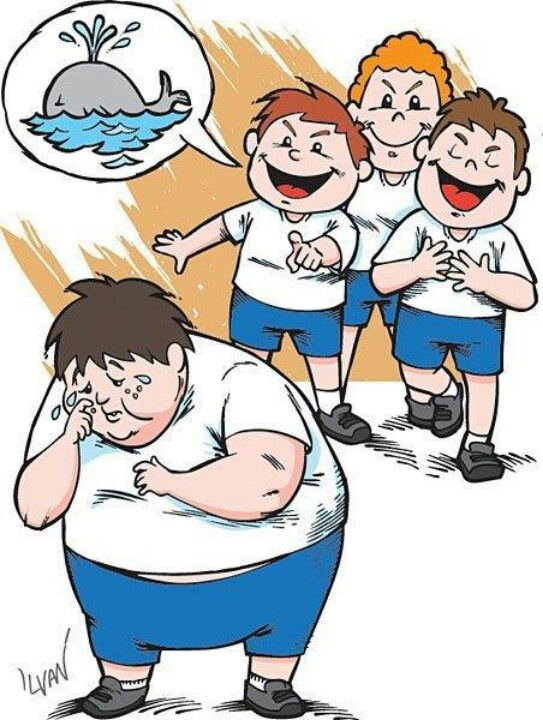 Bully clipart coercion.  best stop the