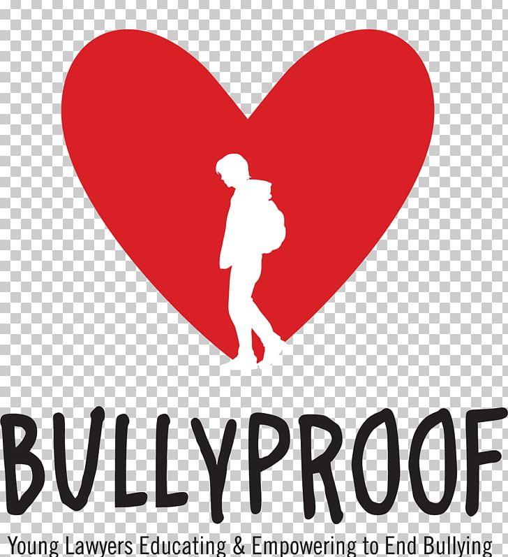 Bully clipart coercion. School bullying psychological abuse