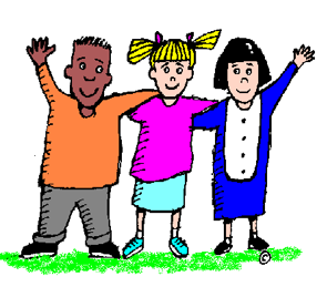 School counseling resolution. Bullying clipart conflict
