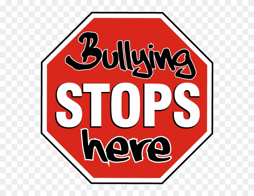 Royalty free relational . Bullying clipart conflict