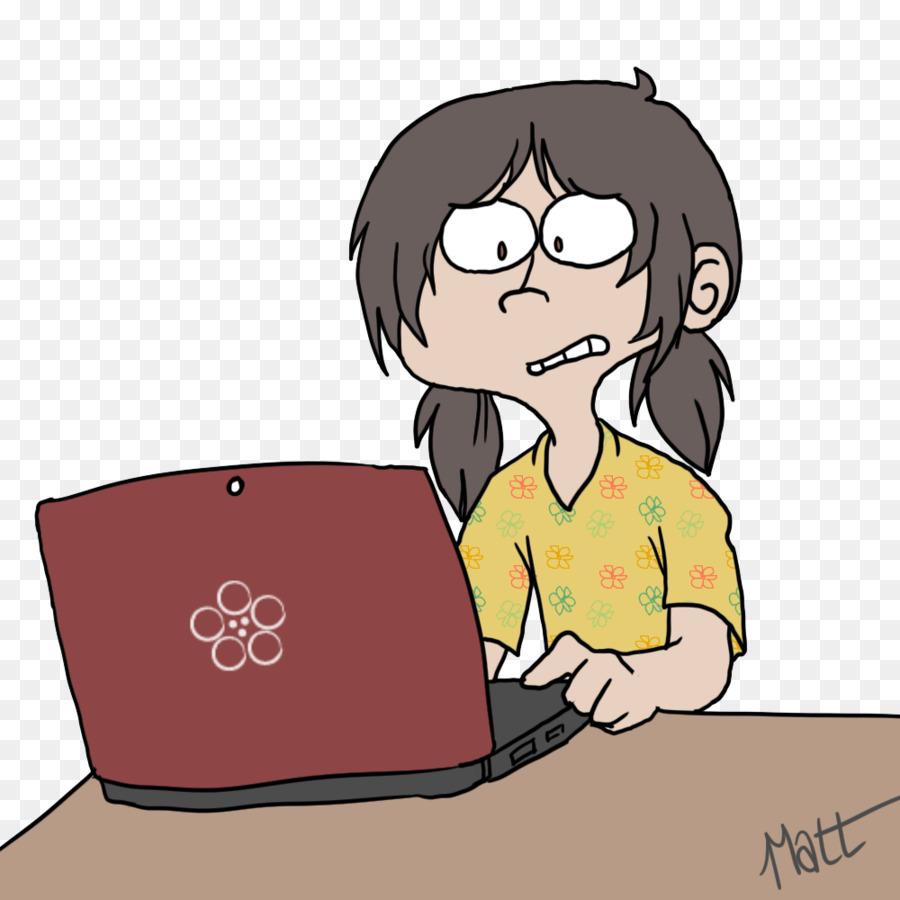 Social cyberbullying clip art. Bully clipart cyber bullying