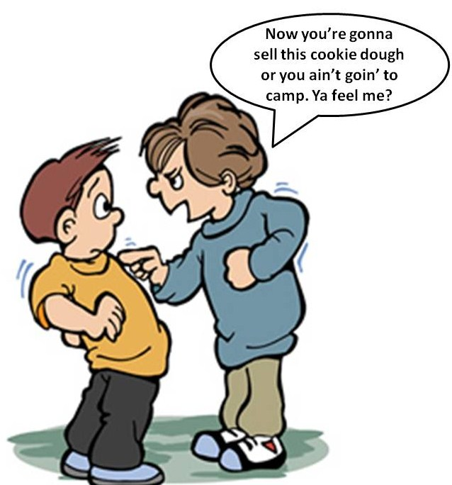 Preventing and gossip home. Bullying clipart verbal bullying